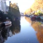 what happens in amsterdam stays in amsterdam 43 150x150 How to Travel in Amsterdam