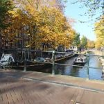 what happens in amsterdam stays in amsterdam 46 150x150 How to Travel in Amsterdam