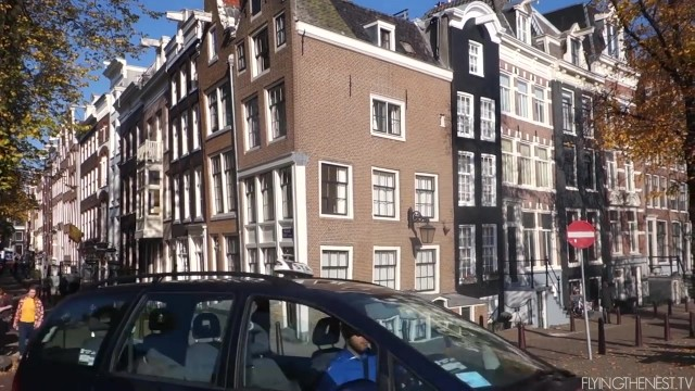 what happens in amsterdam stays in amsterdam 47 How to Travel in Amsterdam