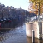 what happens in amsterdam stays in amsterdam 49 150x150 How to Travel in Amsterdam