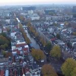 what happens in amsterdam stays in amsterdam 77 150x150 How to Travel in Amsterdam