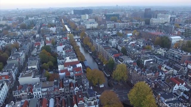 what happens in amsterdam stays in amsterdam 77 How to Travel in Amsterdam