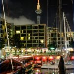 what to do in auckland exploring the city surrounds new zealand 10 150x150 What to do in Auckland Exploring the City Surrounds   New Zealand
