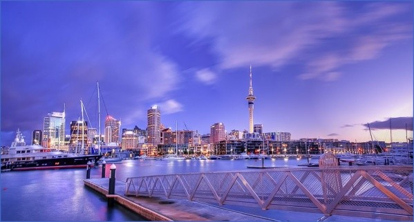 what to do in auckland exploring the city surrounds new zealand 12 What to do in Auckland Exploring the City Surrounds   New Zealand