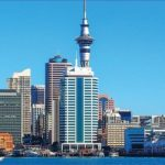 what to do in auckland exploring the city surrounds new zealand 13 150x150 What to do in Auckland Exploring the City Surrounds   New Zealand