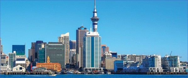 what to do in auckland exploring the city surrounds new zealand 13 What to do in Auckland Exploring the City Surrounds   New Zealand