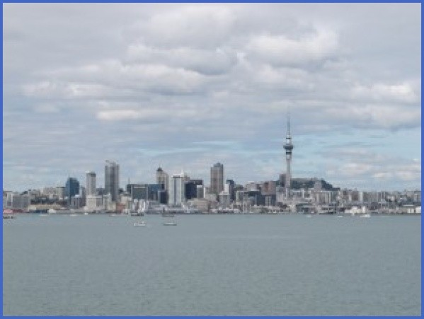 what to do in auckland exploring the city surrounds new zealand 15 What to do in Auckland Exploring the City Surrounds   New Zealand