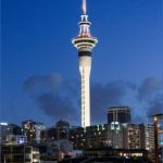 what to do in auckland exploring the city surrounds new zealand 16 150x150 What to do in Auckland Exploring the City Surrounds   New Zealand