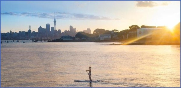 what to do in auckland exploring the city surrounds new zealand 18 What to do in Auckland Exploring the City Surrounds   New Zealand