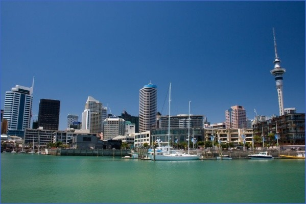 what to do in auckland exploring the city surrounds new zealand 5 What to do in Auckland Exploring the City Surrounds   New Zealand