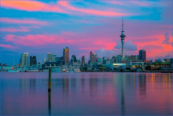 what to do in auckland exploring the city surrounds new zealand 7 What to do in Auckland Exploring the City Surrounds   New Zealand