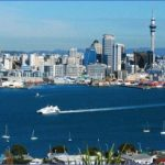 what to do in auckland exploring the city surrounds new zealand 8 150x150 What to do in Auckland Exploring the City Surrounds   New Zealand
