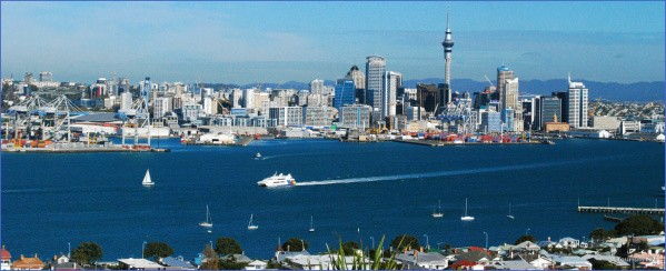 what to do in auckland exploring the city surrounds new zealand 8 What to do in Auckland Exploring the City Surrounds   New Zealand