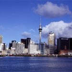what to do in auckland exploring the city surrounds new zealand 9 150x150 What to do in Auckland Exploring the City Surrounds   New Zealand
