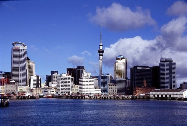 what to do in auckland exploring the city surrounds new zealand 9 What to do in Auckland Exploring the City Surrounds   New Zealand