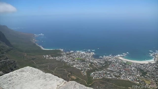 where to find the best views of cape town 22 WHERE TO FIND THE BEST VIEWS OF CAPE TOWN