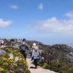 where to find the best views of cape town 29 150x150 WHERE TO FIND THE BEST VIEWS OF CAPE TOWN