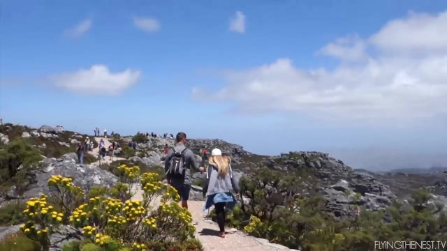 where to find the best views of cape town 29 WHERE TO FIND THE BEST VIEWS OF CAPE TOWN