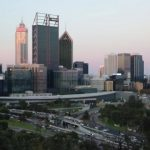 where to find the best views of perth 19 150x150 WHERE TO FIND THE BEST VIEWS OF PERTH