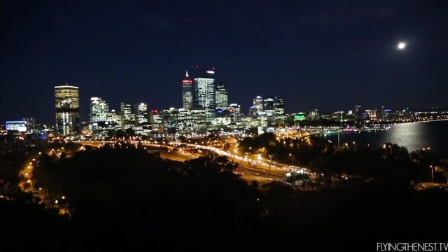 where to find the best views of perth 29 WHERE TO FIND THE BEST VIEWS OF PERTH