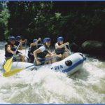 white water rafting bali 10 150x150 WHITE WATER RAFTING   BALI