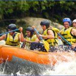white water rafting bali 2 150x150 WHITE WATER RAFTING   BALI
