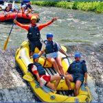 white water rafting bali 3 150x150 WHITE WATER RAFTING   BALI