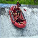 white water rafting bali 4 150x150 WHITE WATER RAFTING   BALI
