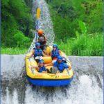 white water rafting bali 8 150x150 WHITE WATER RAFTING   BALI