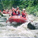 white water rafting bali 9 150x150 WHITE WATER RAFTING   BALI