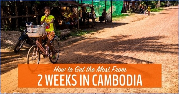 why are we heading back to cambodia 3 WHY ARE WE HEADING BACK TO CAMBODIA