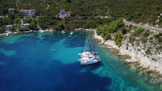 why you need to visit croatia 16 Why You Need To Visit Croatia