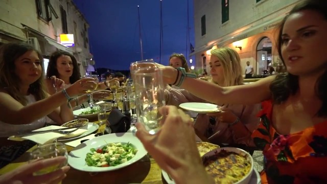 why you need to visit croatia 49 Why You Need To Visit Croatia