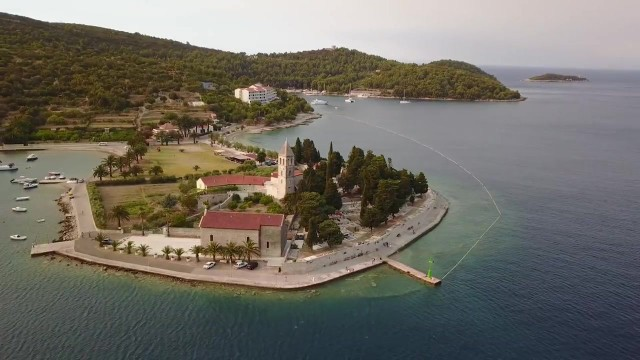 why you need to visit croatia 50 Why You Need To Visit Croatia