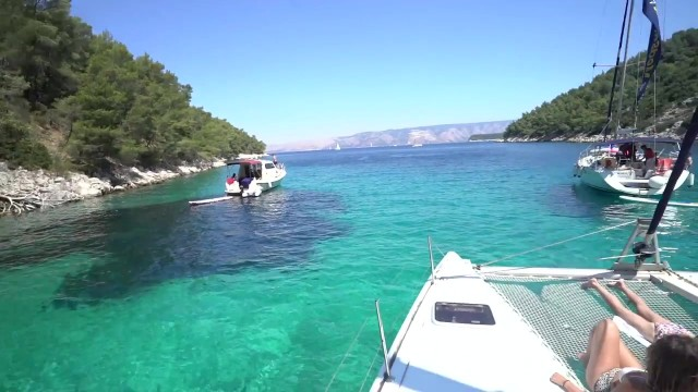 why you need to visit croatia 54 Why You Need To Visit Croatia