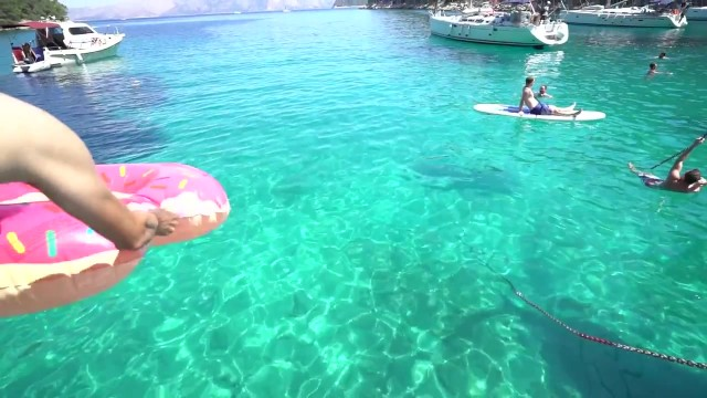 why you need to visit croatia 57 Why You Need To Visit Croatia
