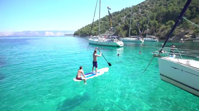 why you need to visit croatia 59 Why You Need To Visit Croatia