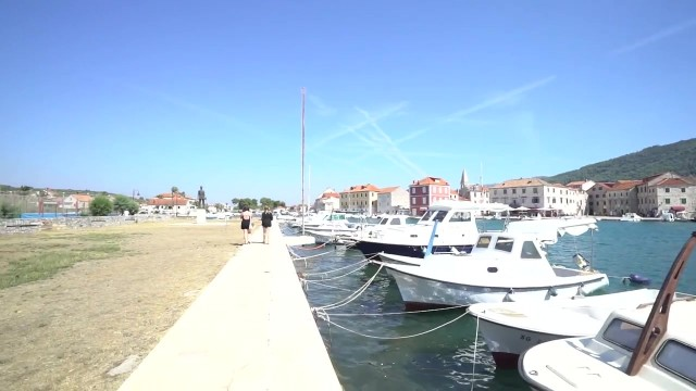 why you need to visit croatia 70 Why You Need To Visit Croatia