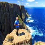 wild tasmania travel australia  0 150x150 Wild Tasmania   Travel Australia