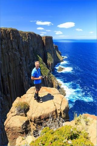wild tasmania travel australia  0 Wild Tasmania   Travel Australia