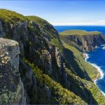 wild tasmania travel australia  1 150x150 Wild Tasmania   Travel Australia