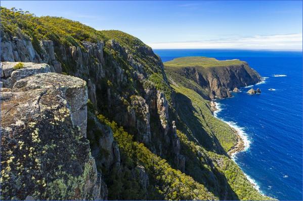 wild tasmania travel australia  1 Wild Tasmania   Travel Australia