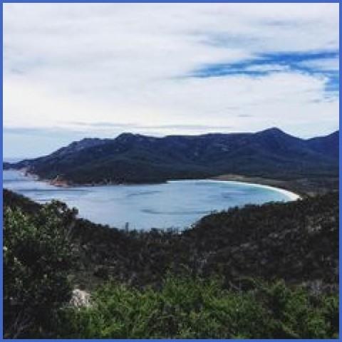 wild tasmania travel australia  12 Wild Tasmania   Travel Australia