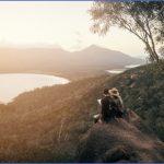 wild tasmania travel australia  13 150x150 Wild Tasmania   Travel Australia