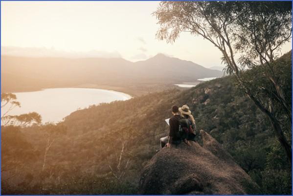 wild tasmania travel australia  13 Wild Tasmania   Travel Australia