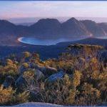 wild tasmania travel australia  15 150x150 Wild Tasmania   Travel Australia