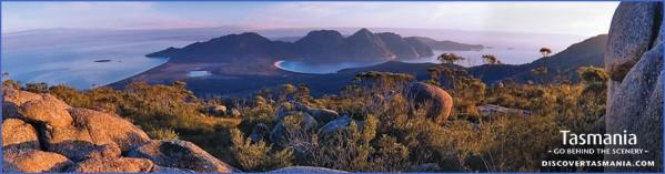 wild tasmania travel australia  15 Wild Tasmania   Travel Australia