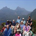 wild tasmania travel australia  8 150x150 Wild Tasmania   Travel Australia