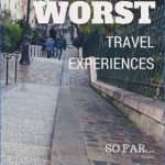 worst travel experiences 4 150x150 Worst Travel Experiences
