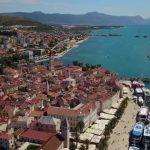 yacht week in croatia medsailors 15 150x150 Yacht Week in Croatia Medsailors